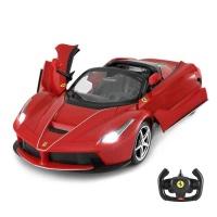 R/C auto LaFerrari Aperta (1:14)