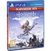 PS4 Horizon Zero Dawn Complete Edition HITS