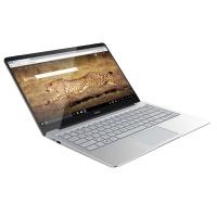 UMAX VisionBook 14Wg Pro