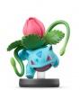 amiibo Smash Ivysaur 76