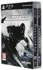 PS3 Darksiders Collection