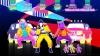 XONE Just Dance 2020