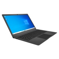 UMAX VisionBook 14Wa Plus