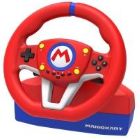 SWITCH Mario Kart Racing Wheel Pro MINI