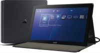 PS4 HD Portable Gaming Monitor