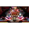 SWITCH Stern Pinball Arcade