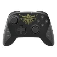 Wireless HORIPAD for Nintendo Switch - Zelda