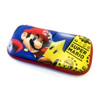 SWITCH Premium Vault Case (Mario)