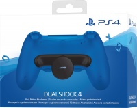 PS4 DualShock 4 Back Button Attachment black