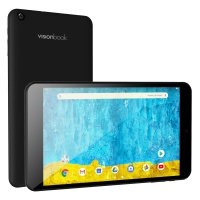 UMAX VisionBook 8A Plus