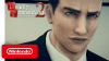 SWITCH Deadly Premonition 2