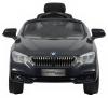 Elektrické auto BMW + autodráha Carrera ZDARMA