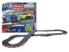 Autodráha Carrera D132 30011 GT Race Battle