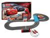 Autodráha Carrera FIRST - 63021 Disney Cars 3