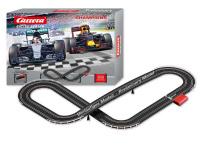 Autodráha Carrera 63506 Champions