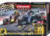 Autodráha Carrera GO 62524 Racing Heroes