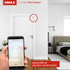 Umax U-Smart Wifi Door Sensor