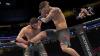 PS4 EA Sports UFC 4