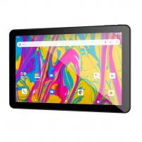 UMAX VisionBook 10A 3G