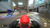 SWITCH Mario Kart Live Home Circuit - Mario