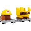 LEGO Leaf 2020 71373 Stavitel Mario - obleček