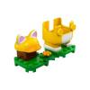 LEGO Leaf 2020 71372 Kocour Mario - obleček