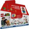 LEGO Super Mario 71360 Dobrodružství s Mariem