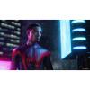 PS5 Marvel's Spider-Man: Miles Morales Ultim. Ed.