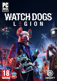 PC Watch_Dogs Legion