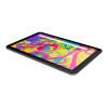 UMAX VisionBook 10C LTE