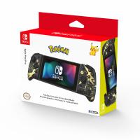 SWITCH Split Pad Pro (Pikachu Black Gold Edition)