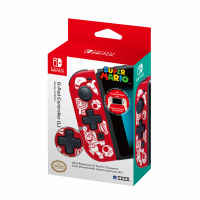 D-Pad Controller for Switch (Super Mario)