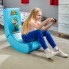 Nintendo herní židle Luigi