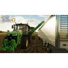 PS4 Farming Simulator 19 CZ (Premium Edition)