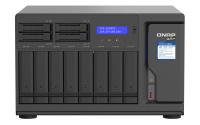 QNAP TVS-h1288X-W1250-16G