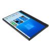 UMAX VisionBook 14Wg Flex