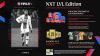 XSX FIFA 21 NXT LVL