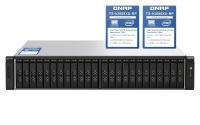 QNAP TS-h3088XU-RP-W1250-32G