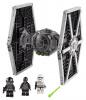 LEGO Star Wars TM 75300 Imperiální stíhačka TIE TM
