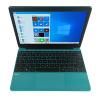 UMAX VisionBook 12Wr Turquoise