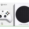 XSX Xbox Series S