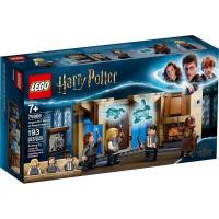 LEGO Harry Potter TM 75966 Komnata nejvyšší potřeby