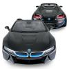 R/C auto BMW i8 Roadster (1:12)