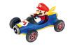 R/C auto Carrera 181066 Mario Kart - Mario