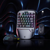 GameSir VX2 AimSwitch Combo Mouse + Keyboard