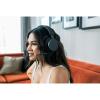 XSX Wireless Headset