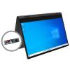 UMAX VisionBook 13Wr Flex