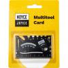 Multifunkční karta