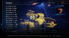 XONE R-Type Final 2 - Inaugural Flight Edition