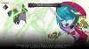 SWITCH Disgaea 6: Defiance of Destiny - Unrel. Ed.